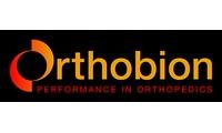 Orthobion